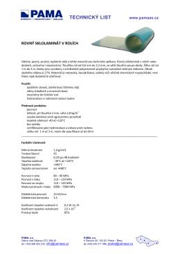 pdf 183 kB