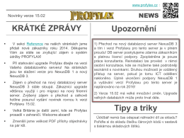 Editable Newspapers Template