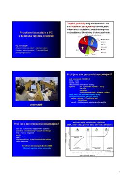 PDF kanceláře