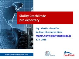CzechTrade 2014_EN