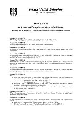 2015-zastupitelstvo 4-usn