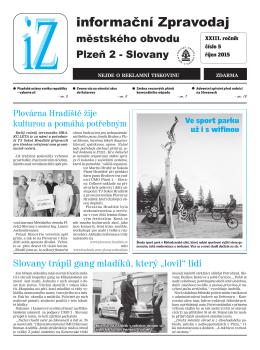 iZ_10_2015 - Plzeň 2