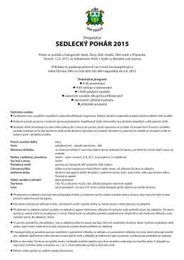 propozice-15-f.qxp_Sestava 1