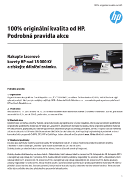 Úplná pravidla v pdf