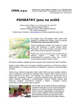 CPDM CK_TZ Pohrátky_19-10-2015, 690 kB