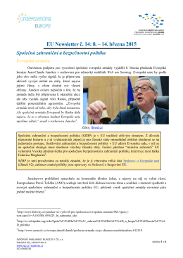 EU Newsletter_březen_6