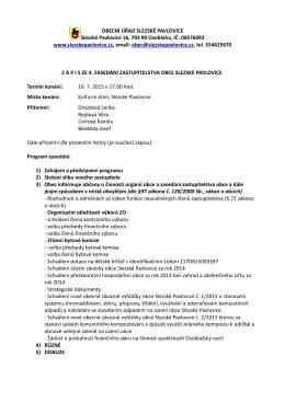 zapis_verejne_zasedadni_16.7.2015