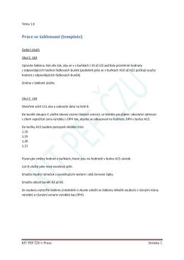 úkoly téma 1_6 šablony_upravit