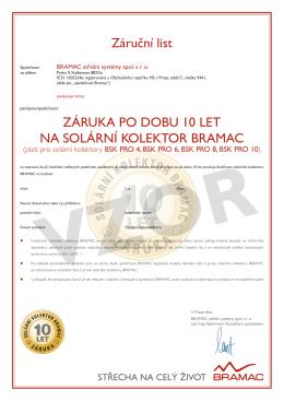 zaruka 10 let Solar 03x2015.indd