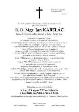 Parte_-_Jan_KABELac