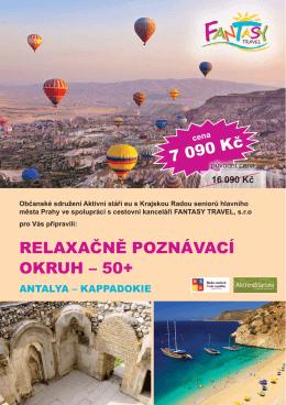Turecko 2016 ()