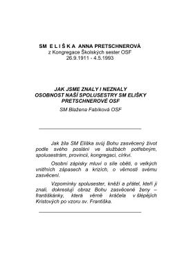 Ke stažení ve formátu *pdf 294 kB.