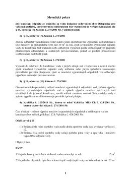 Obecní úřad Ostopovice