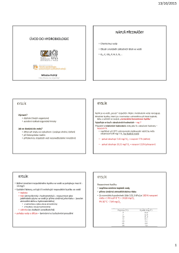 pdf ZDE - KZR - Agrobiologie