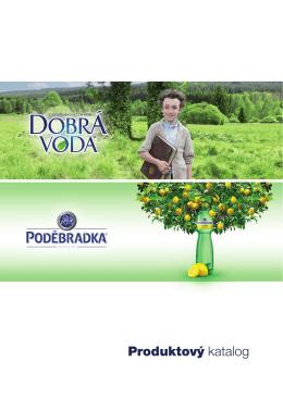 ZDE - Poděbradka