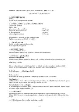 Návod k použití (tištěná verze)