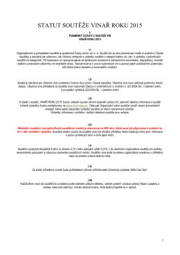 ke stažení - formát pdf