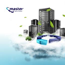 Vize a hodnoty - Master Internet