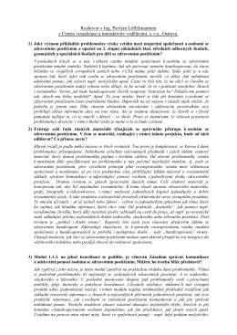Rozhovor ke stažení zde ve formátu PDF