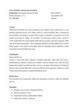 2383107_Manažerské dovednosti_CZ+EN