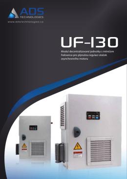 UF-I30