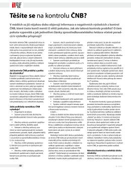 Stáhnout článek - Poradenství & Finance 05/15