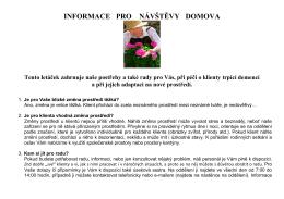 Informace-pro-navstevy-domova-pdf