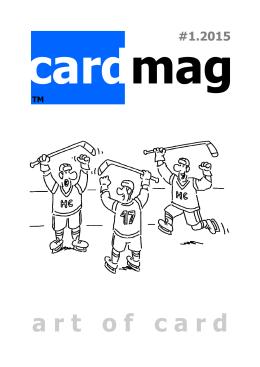zde - cardzone.cz