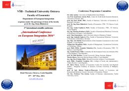 ICEI 2016_Invitation_en