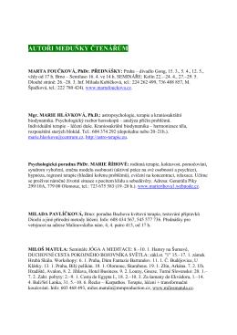 WEB_č 1 16 _řádková_inzerce