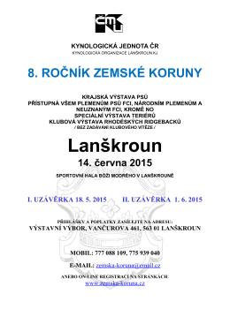 Lanškroun Lanškroun
