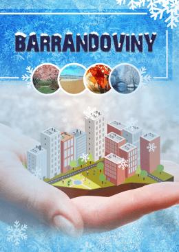 barrandoviny_web - BarrandovINy.cz