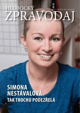 12/2015 PDF - Město Hluboká nad Vltavou