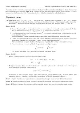 Zadání v pdf