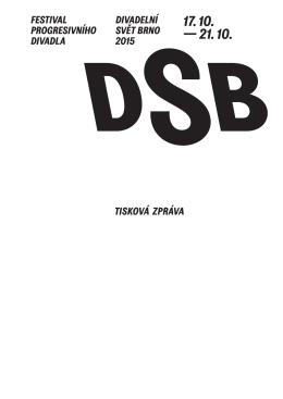 Ke stažení v PDF. - Divadelní svět Brno