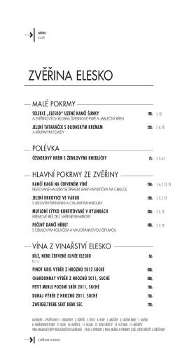sokolovna_menu_specialni nabidka_160x265_ELESKO.indd