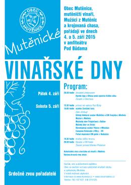 MVD plakat A2 2015.indd