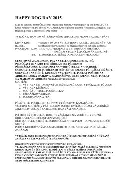 Liga na ochranu zvířat ČR, Místní organizace Bzenec a Jezdecká