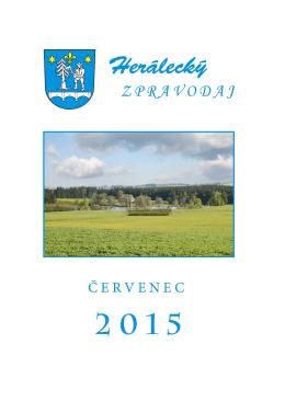 zpravodaj 7-2015