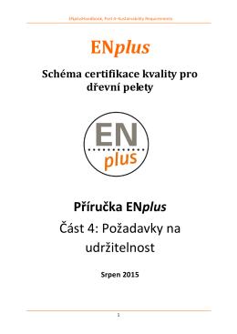 ENplus Handbook V 2.0
