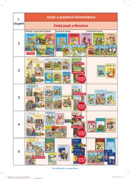 Katalog 2015 - vnitek 1stupen_2str PR.indd