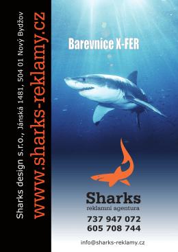 pdf 1,3 MB - Sharks Reklamy