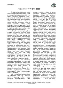 stránka 11.