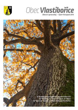 2015-10-11 - Vlastibořice