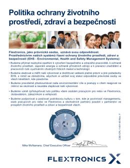 EHS Poster_Czech_Letter.ai