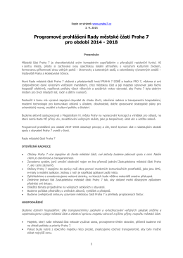 dokument v PDF - AUDIT PRAHY 7