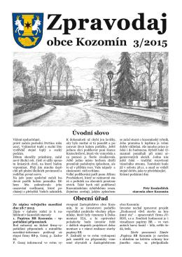 Zpravodaj_web_2015_03