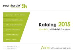 Katalog Medical 02-2015-final.indd