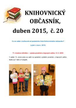 Obcasnik duben 2015.docx