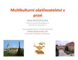 (Microsoft PowerPoint - Kutnohorsk\341